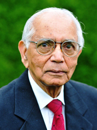 c r rao C r rao c r rao calyampudi radhakrishna rao, frs known as c r rao is an indian statistician he is currently professor emeritus at penn state university and.